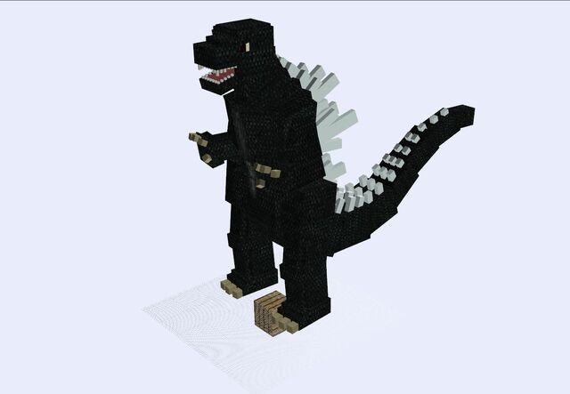 File:Minecraft Showa Godzilla.jpeg