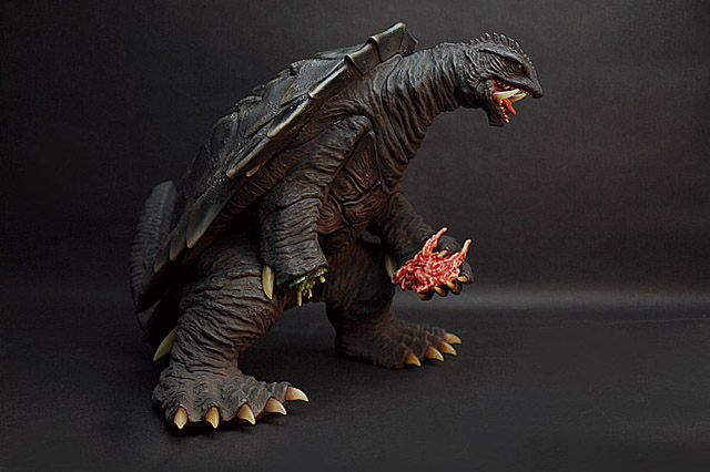 File:X-Plus Injured Gamera.jpg