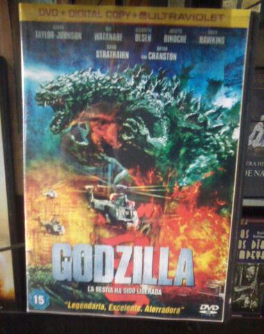 File:Bootleg Godzilla 2014 did caseimage.jpeg