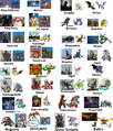 Thumbnail for version as of 23:45, December 27, 2013