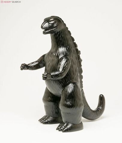 File:Jet black godzilla.jpeg