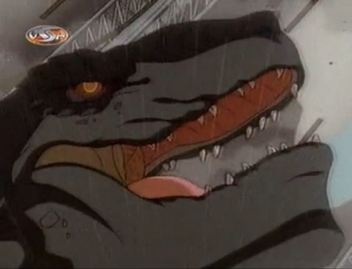 File:Zilla Animated 12.png