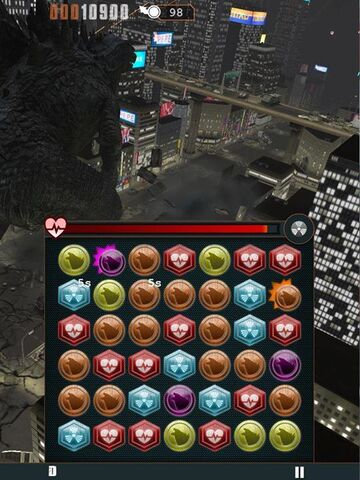 File:Godzilla Smash3 Tease Screenshot 3.jpg
