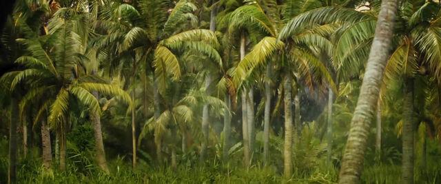 File:KONG - SKULL ISLAND screencap 07.jpg