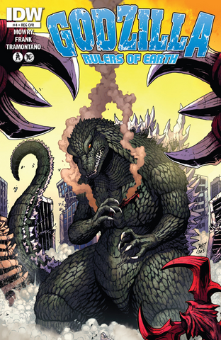 File:RULERS OF EARTH Issue 4 Cover.png