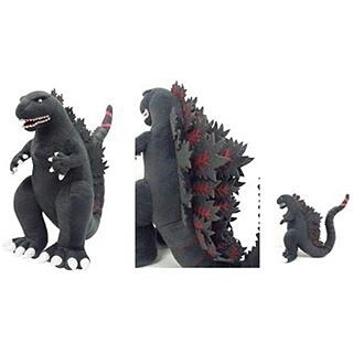 File:Shingoji plush.jpeg