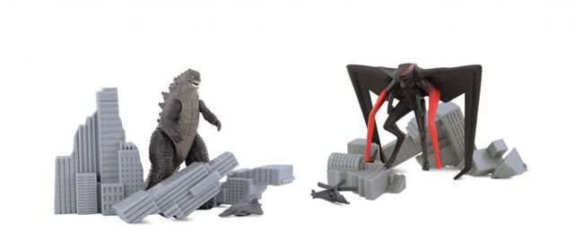File:Godzilla 2014 Destruction Pack.jpg