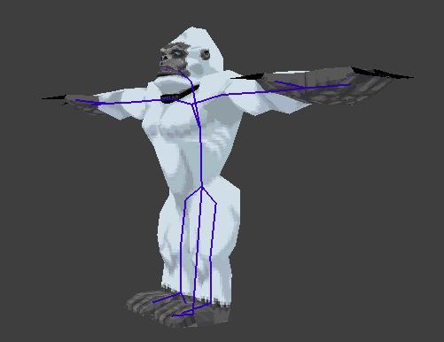 File:White Gorilla 4.jpg