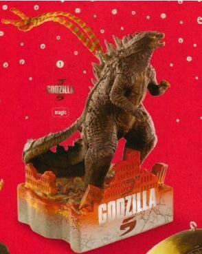 File:Hallmark Godzilla 2014 Ornament.jpg