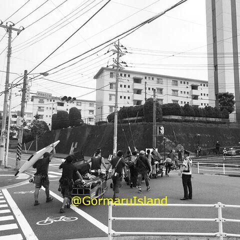 File:September 13 Yokodai Station 03 by Lazerbeak.jpg