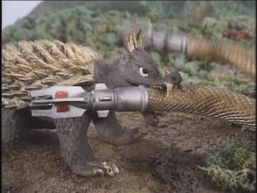 File:Godzillaislandstory1218.jpg