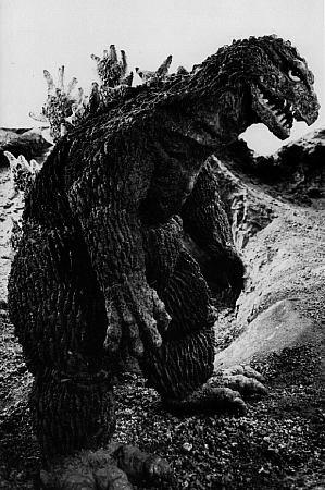 File:Godzilla 1962 (2).jpg