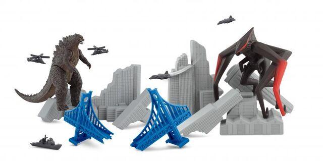File:Godzilla 2014 Destruction Pack 2.jpg