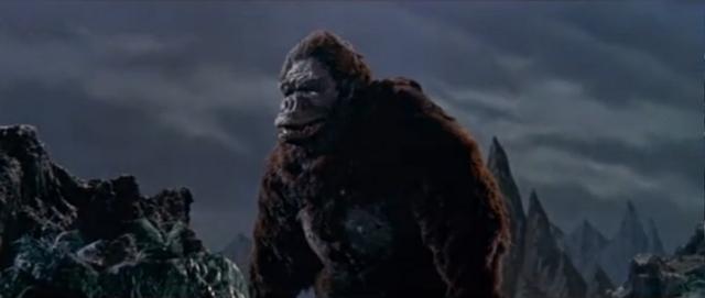 File:King Kong vs. Godzilla - 25 - Derp.png