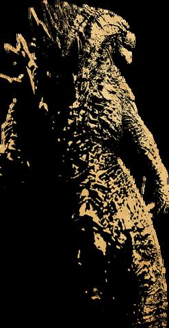 File:Poster Creator - Godzilla 1.png