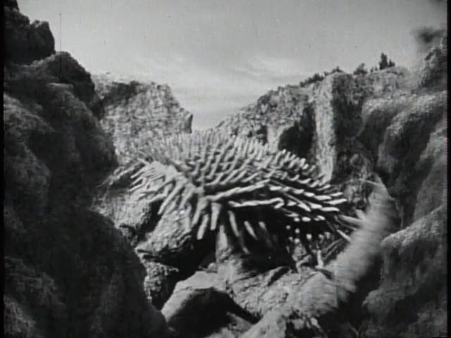 File:Godzilla Raids Again - 5 - Angilas' carapace.png