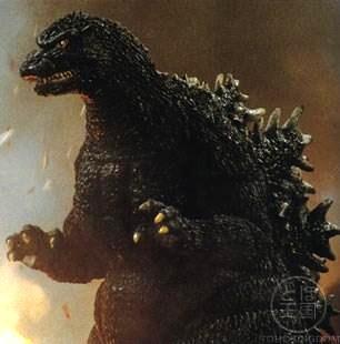 File:Godzilla in Godzilla vs. Bagan.jpg