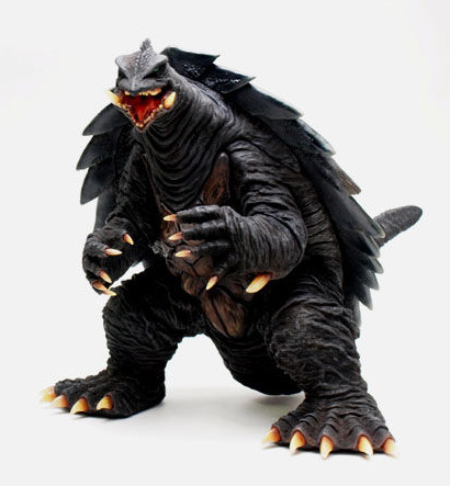 File:X-Plus Gamera 3.jpg