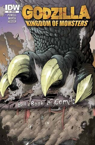File:KINGDOM OF MONSTERS Issue 1 CVR RE 66.jpg