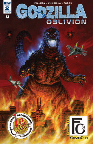 File:GODZILLA OBLIVION Issue 2 1st Print Comics Exclusive CVR.jpg