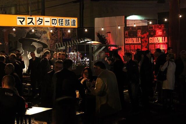 File:Godzilla 2014 Red Carpet 31.jpg