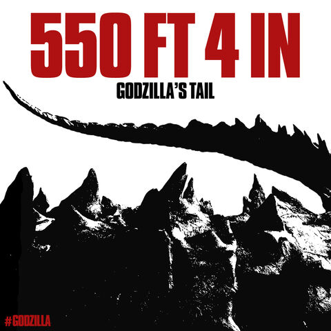 File:Godzilla Facts 1.jpg