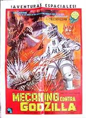 File:Godzilla vs. MechaGodzilla Poster Mexico 1.jpg