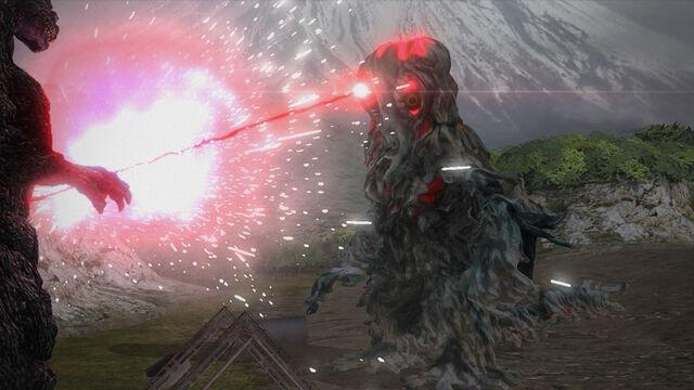 File:PS3 Godzilla Hedorah 3.jpg