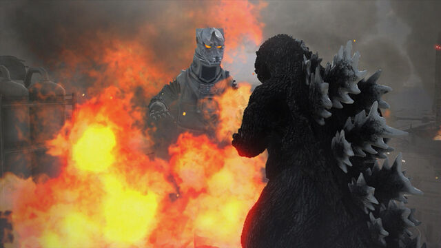 File:PS3 Godzilla MechaGodzilla 1975 2.jpg