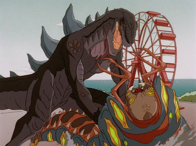 File:Zilla Junior vs Megapede.png