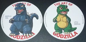 File:Art of godzilla001.jpeg