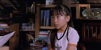 Io Shinoda