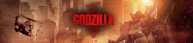 File:Godzilla Banner.png