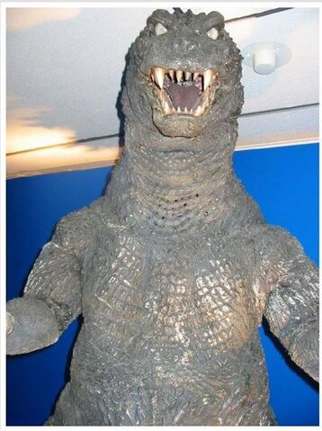 File:Godzilla Exhibit Japan photo by Stan Hyde 25.jpg