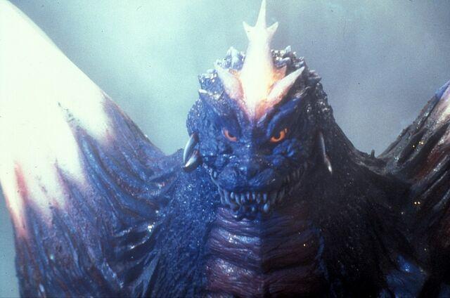 File:Godzilla vs spacegodzilla bild 1.jpg