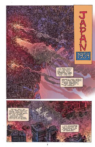 File:HALF-CENTURY WAR Issue 1 - Page 1.jpg