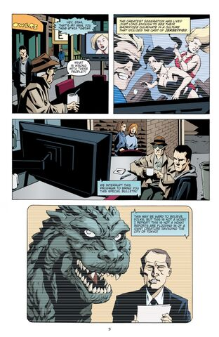 File:KINGDOM OF MONSTERS Issue 4 Page 3.jpg