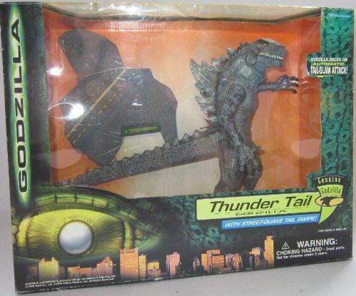 File:Trendmasters Thunder Tail Godzilla.jpg