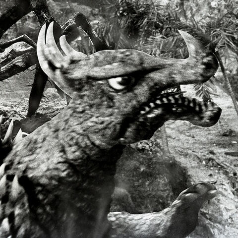 File:Godzilla.jp - 10 - SoshingekiAngira Anguirus 1969.jpg