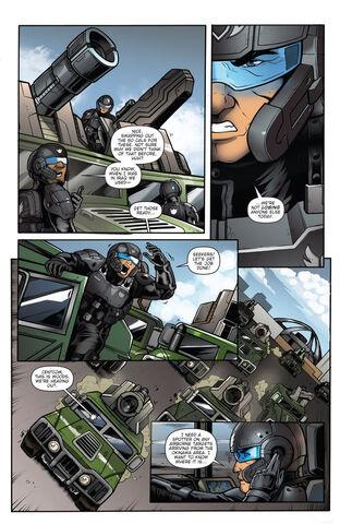 File:Godzilla Rulers of Earth Issue 24 pg 3.jpg