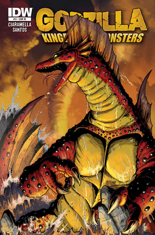 File:KINGDOM OF MONSTERS Issue 11 CVR RI.png