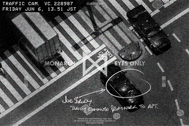 File:MUTORESEARCH FILE BROWSER - JOSEPH BRODY - 9 - J BRODY DRONE CAM004.jpg
