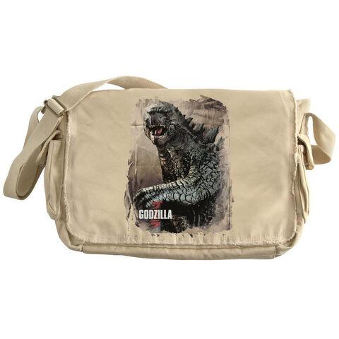 File:Godzilla 2014 Merchandise - Godzilla Messenger Bag.jpg