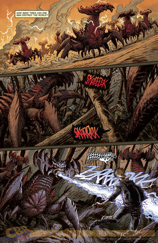 File:Godzilla Cataclysm Issue 5 - Page 4.jpg