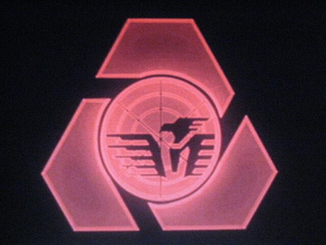 File:Mutent Organization logo.JPG