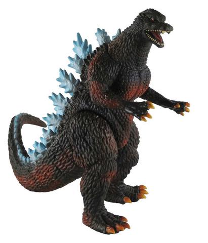 File:SDCC Burning Godzilla 2004 Side.png