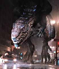 File:Zilla.jpeg