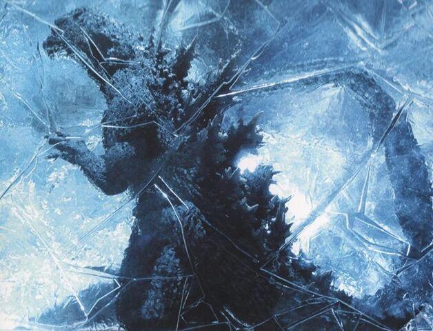 File:GFW - Frozen Godzilla.jpg