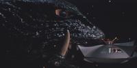 Terran UFO