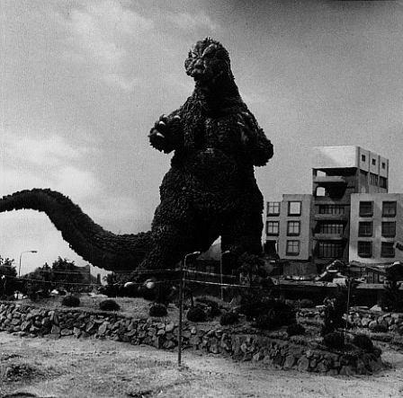 File:Godzilla 1964 (2).jpg